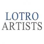 LotroArtists