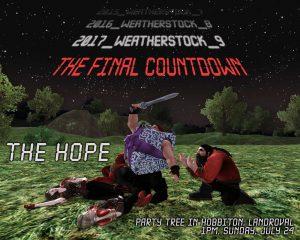 Final countdown_4